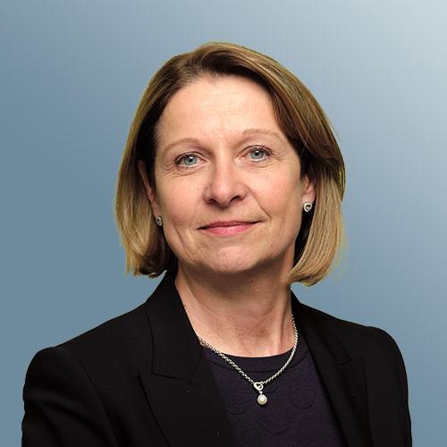 Esther Gaillard